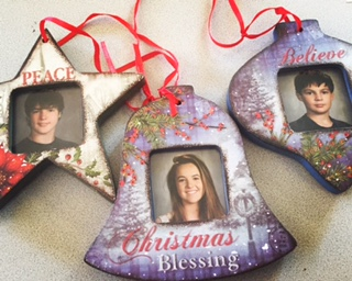The three kids oh christmas.jpg