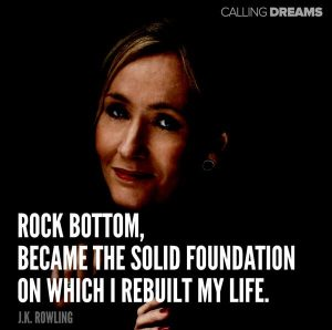 jk-rowling-quote-4