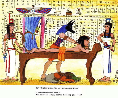 an-image-portraying-ancient-egyptian-massage