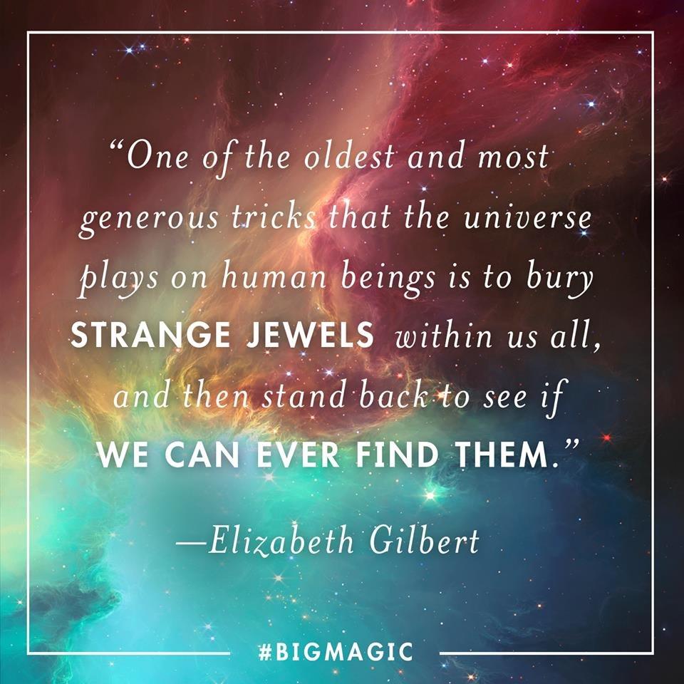 Quotes-From-Elizabeth-Gilbert-Big-Magic